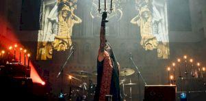 MESSE DES MORTS VIII | Psaume II: Cultes et légendes de France et de Navarre