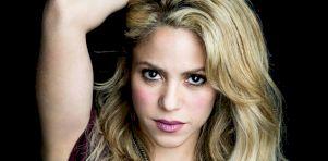 Critique CD: Shakira – Sale el sol
