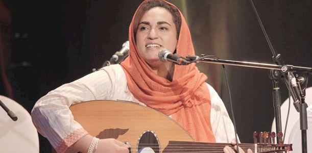 Shams Al Habib