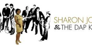 Sharon Jones & The Dap-Kings, Woodkid et plusieurs autres ajoutés au Festival de Jazz de Montréal 2013