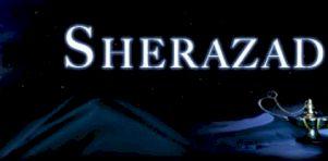 Sherazade en met plein la vue