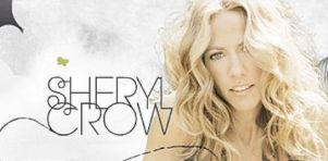 Critique CD: Sheryl Crow
