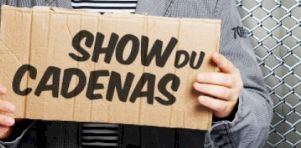 Critique spectacle: Karkwa, les Zapartistes, Bernard Adamus, Gilles Vigneault et Damien Robitaille au Show du Cadenas 2