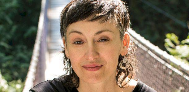 Sienna Dahlen