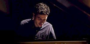 Festival de Jazz de Montréal 2018 | Entrevue avec Simon Denizart