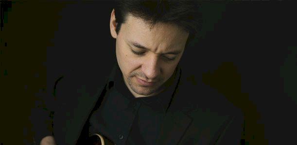 Simon Legault
