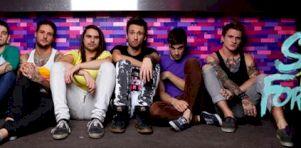 Entrevue Skip The Foreplay: De groupe local montréalais au Vans Warped Tour!