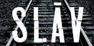 Festival de Jazz de Montréal 2018 | SLĀV de Robert Lepage et Betty Bonifassi : Un hommage plutôt qu'une offense faite aux Noirs