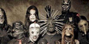 Slipknot et Marilyn Manson à Montréal et Québec en juillet 2016