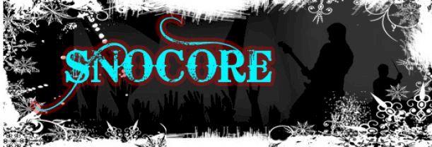Snocore