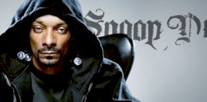 Critique album | Snoop Lion – Reincarnated