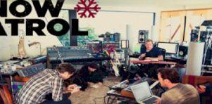 Critique concert: Snow Patrol au Métropolis de Montréal