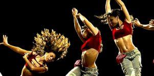 So You Think You Can Dance Canada: auditions pour la saison 3 à Montréal le 28 novembre