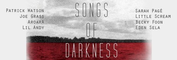 Songs of Darkness