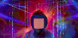 Critique concert: Squarepusher à Montréal (Piknic Electronik)