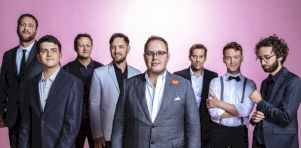 Festival de Jazz de Montréal 2018 | St. Paul and the Broken Bones and the show qui rajoute de la chaleur sur la canicule