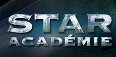 Star Académie 2021 |  20 candidats accèdent directement au premier variété de Star Académie