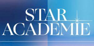 Star Académie 2009 annonce un raz-de-marée d'invités vedettes
