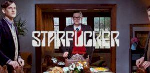 Critique | Starfucker (STRFKR) au Théâtre Corona de Montréal