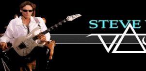 Festival des guitares du monde de l'Abitibi-Témiscamingue 2016 | Les virtuoses de la guitare se donnent rendez-vous à Rouyn-Noranda