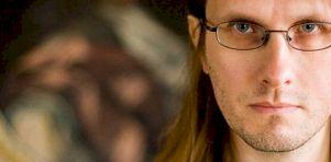 Entrevue | Steven Wilson: À la défense de l'album en tant qu'œuvre d'art