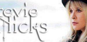 Critique album: Stevie Nicks – In Your Dreams