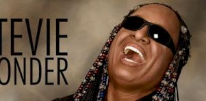 Stevie Wonder – Songs in the Key of Life | 7 faits à savoir