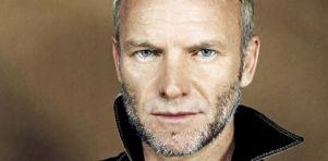 Critique CD: Sting – Symphonicities
