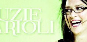 Critique concert: Susie Arioli à Montréal