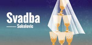 Svadba à Espace Go (présenté par Opéra de Montréal | Vers de nouveaux horizons