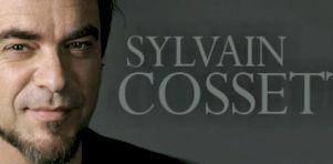 Sylvain Cossette ramène sa tournée 80s à Montréal, Trois-Rivières et au Québec en 2018!
