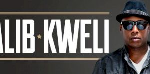 Critique | Talib Kweli au Festival Hip Hop de Montréal