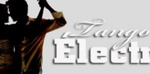 Compte-rendu du Tango Électro de Montréal en lumière