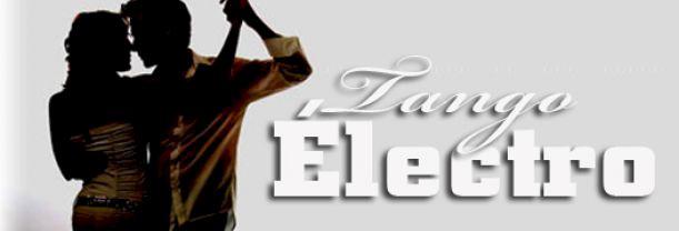 Tango Électro