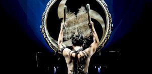 TAO : Drum Heart à la Place des Arts | 5 notions de tambour pour apprécier le spectacle !