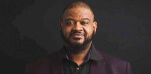 Les Perfo-Jazz de Sors-tu.tv – Jour 4: Taurey Butler – Grandpa Ted's Tune