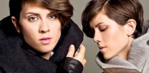 Critique CD: Tegan and Sara – Sainthood