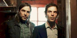 The Barr Brothers en tournée québécoise à l'été et l'automne 2013