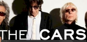 Critique album: The Cars – Move Like This