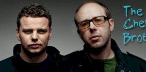 Un concert des Chemical Brothers projeté au cinéma Banque Scotia