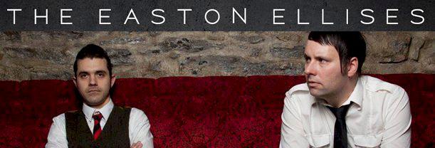 The Easton Ellises