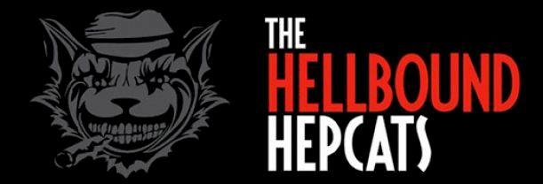 The Hellbound Hepcats
