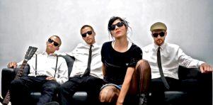 Critique album | Découverte punk : The Interrupters – The Interrupters