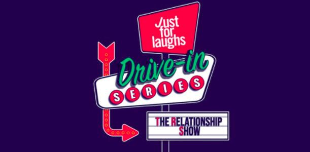 The Relationship Show