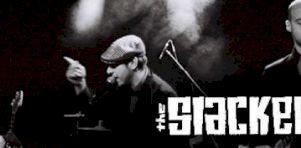 Festival Ska de Montréal 2013 | The Slackers, Roy Panton, Yvonne Harrison et plus à Montréal en octobre 2013