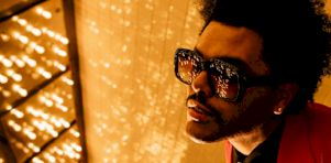 The Weeknd – Beauty Behind the Madness | Virage pop innovateur