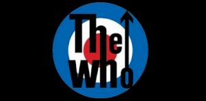 Critique | The Who à Montréal