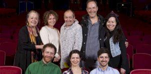 Saison 2019-2020 du Théâtre Denise-Pelletier | Entre ouverture et révolte