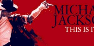 Michael Jackson prévoit un retour sur scène