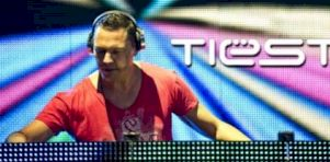 îleSoniq 2014 – Jour 1 en photos | Tiësto, Iggy Azalea, Chainsmokers, Adventure Club, Snails et plus